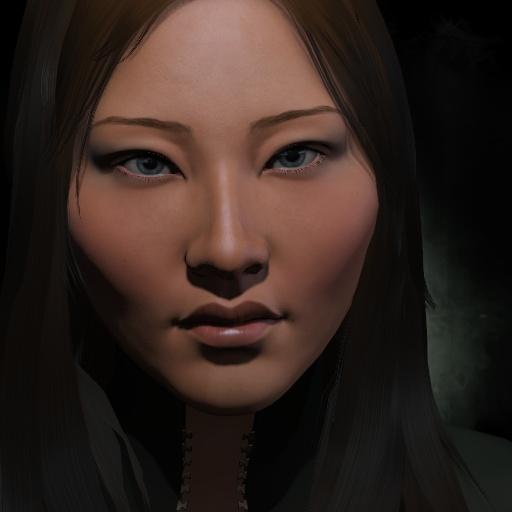 Ayaka Nishiwaki