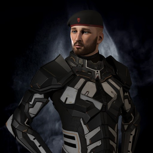Epic Assassin