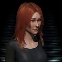 Anita CX1