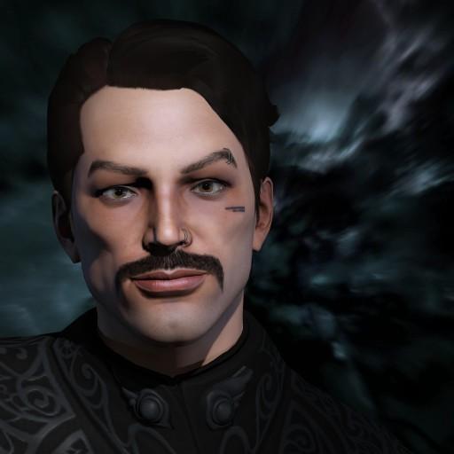 Zlodius Zley