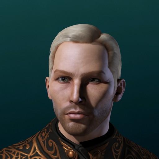 Svadilfari Orlenard