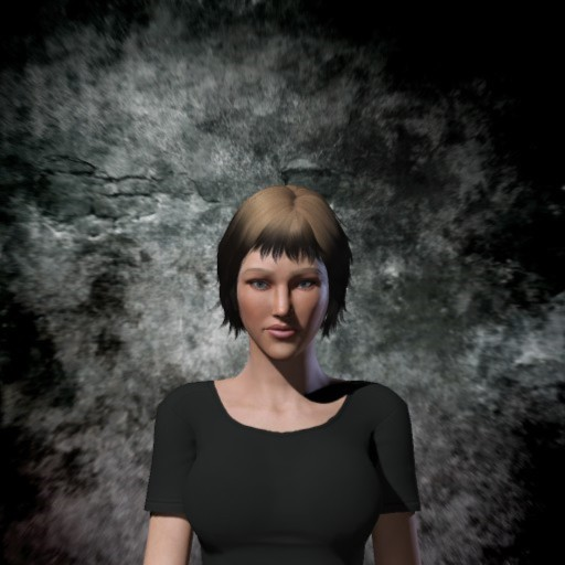 Charlotte Alt1