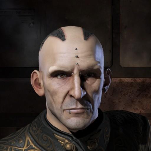 Artur Ragnar