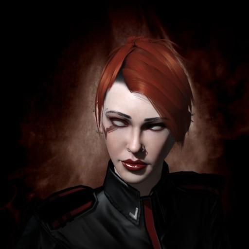 Lilith Deboise