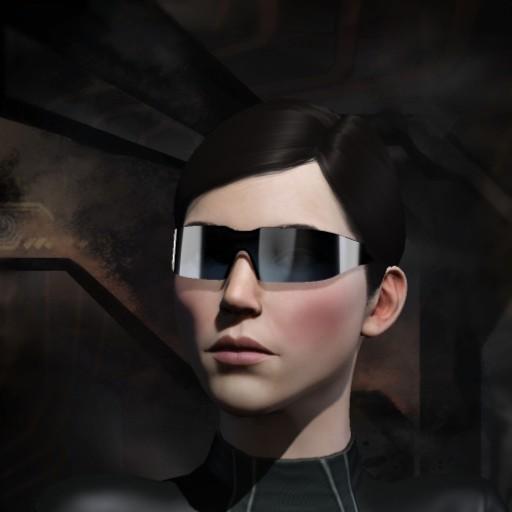 Sulu Finder