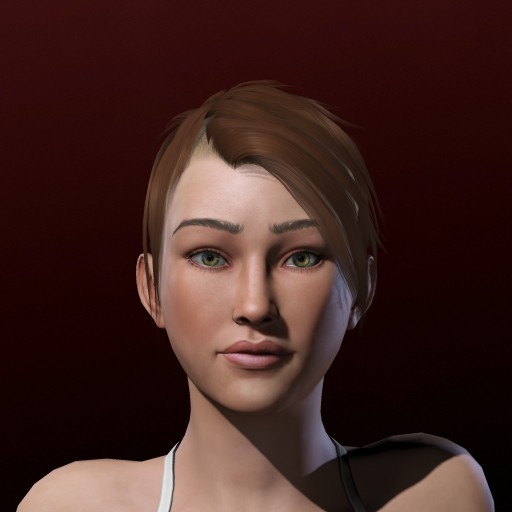 Ioelena Fireleaf