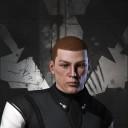 HSM Commander