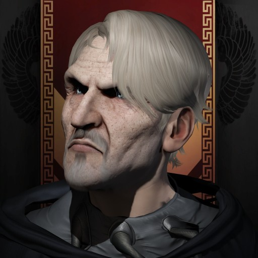 Doctor ZloB