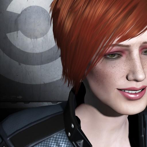 Jennfer Warren