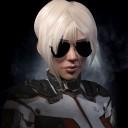Leila Frost