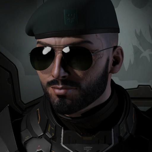 Boss Remz