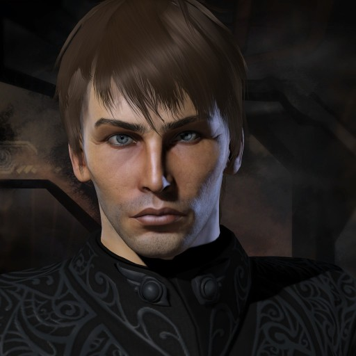 v'Helsing bert