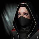 Lexia Hawk