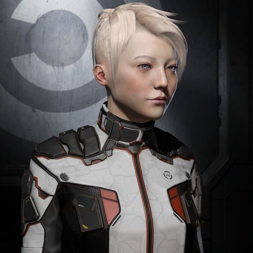 Evie Akame