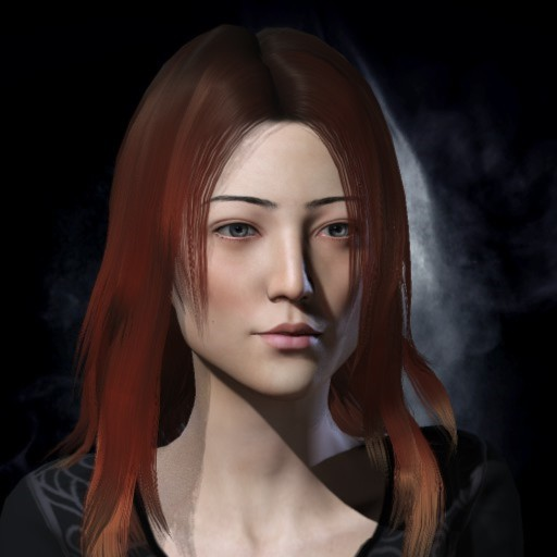 Miyuki Kaelas