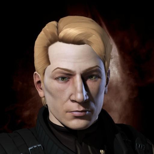Titus Abrashax