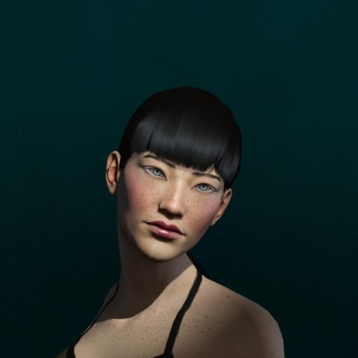 Takiko Yamaguchi