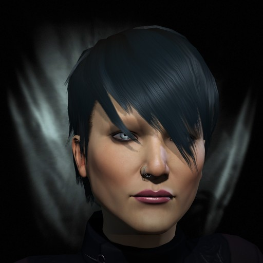 Lilith Ahashion