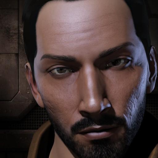 Yusif Asad