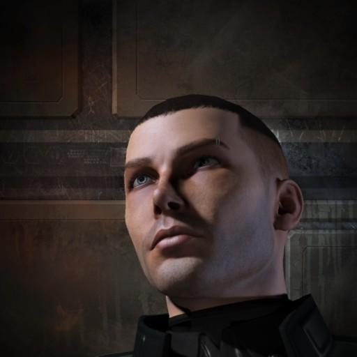 Travis Valkari