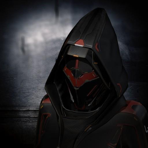 Destiny E