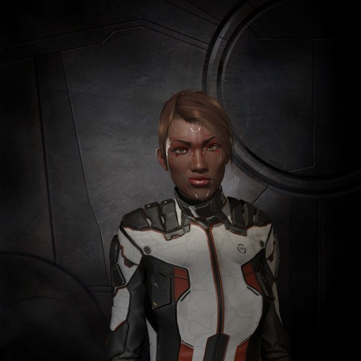Lara Skir