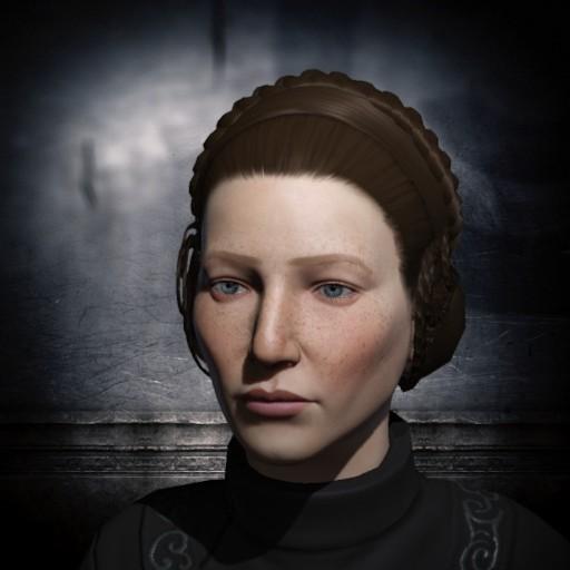 Athena Alkidemos
