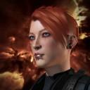 Athena Firefly