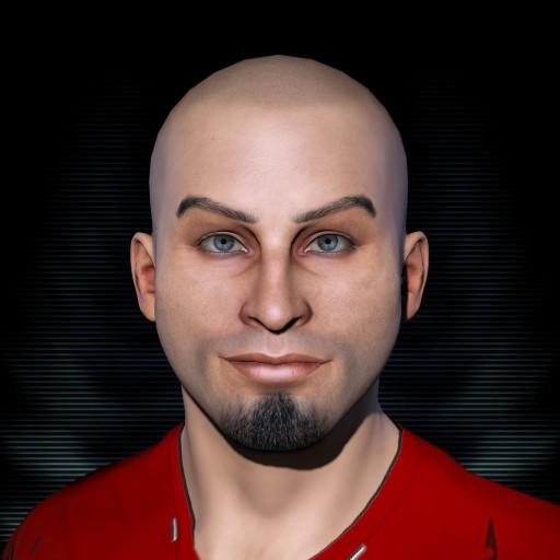 Kal Jadox