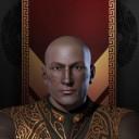 Lord Militant J'Tok