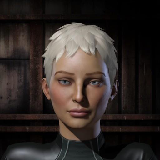Freya Vzgirh