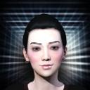 lini Zhang