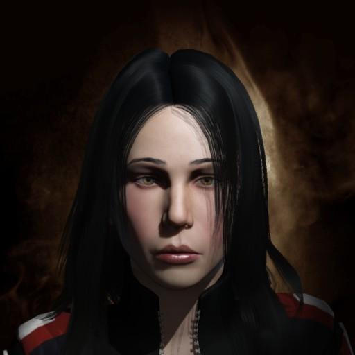 Wanda Saissora