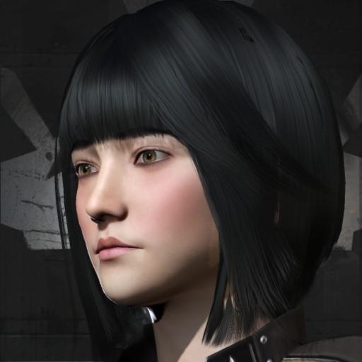 Omae Kumiko
