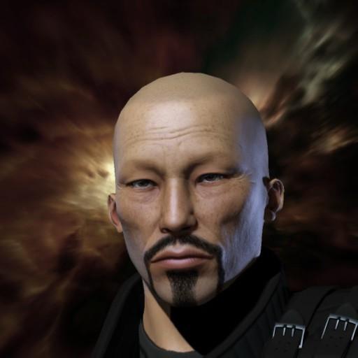 Akira Metesuro