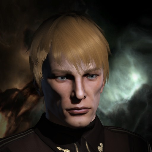 Boffrey Jaratheon