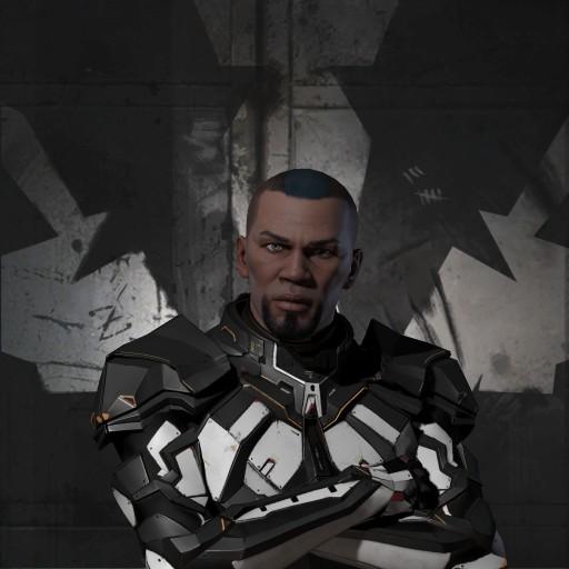 Sokar Atild