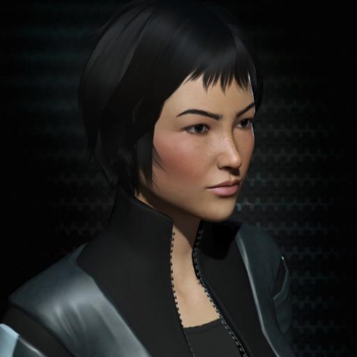 Melissa T