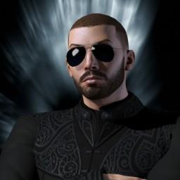 Zad Solo