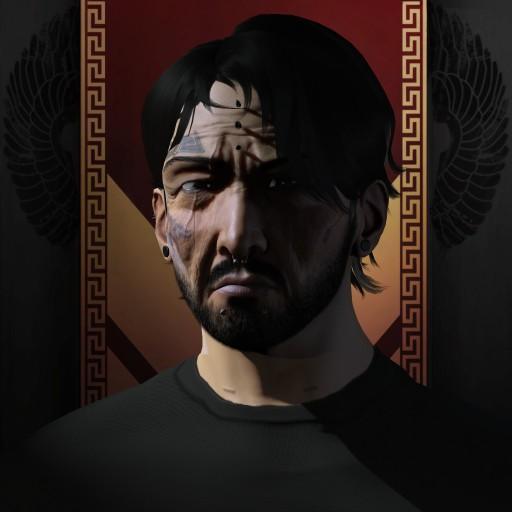 Heru Ur Khaibitu