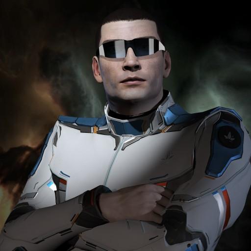 Ivan2103