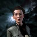 Countess Jaynara