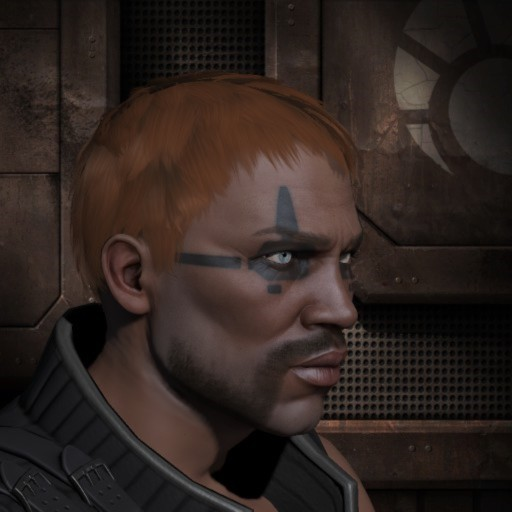 Maximus Hnus
