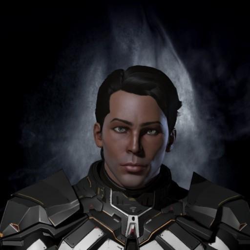 Orion Phantasos