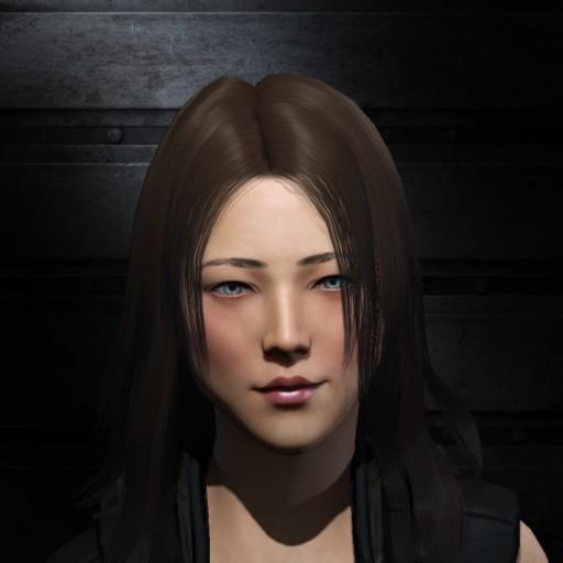 Keina Keikira