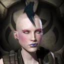 Jadis Clone