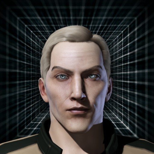 Digital Lord