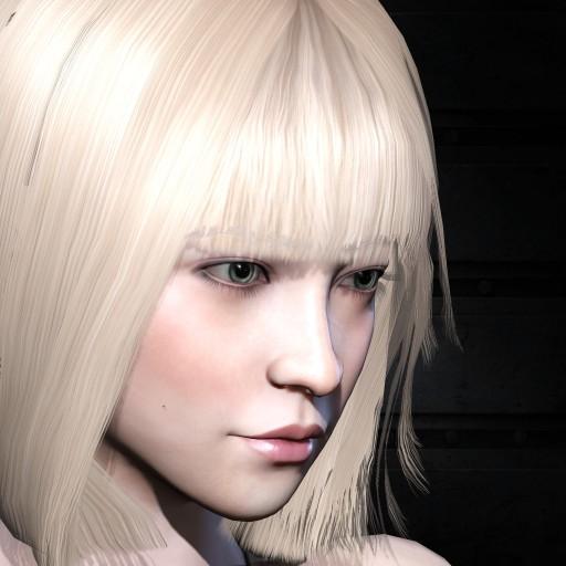 Nanako Cai