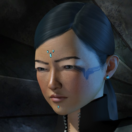 Makiko Itoh