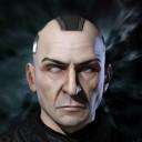 Imperator Darksky